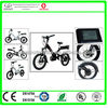 electric motorbike China bike