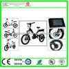 electric motorbike China bike