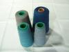 Modacrylic Yarn
