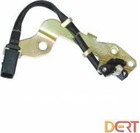 Nice PerformanceCrankshaft Sensor for VW 06A 905 161 B