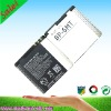 original capacity multiple mobile phone battery for Nokia