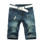 wholesale clothing mens shorts for SS2013 (204#)