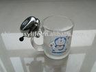 beer mug bell