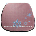 Usb hotsale summer cool wind cushion