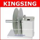 Wholesale Automatic Label Rewinder, Label Rewinding Machine, Electronic Label Rewinder KS-R8