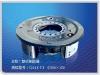 Brake Drum C214(T) Diameter 500x150