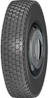 11R22.5,12R22.5,295/80R22.5,315/80R22.5 Radial truck tyre