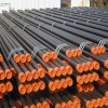 Oil casing and tubing (API&ISO)