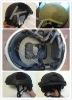 FAST Tactical Helmet