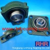 2012 pillow block bearing