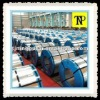 Cold Rolled Steel Coil galvanized coil in south africa