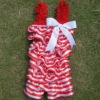 Hot Sale Baby Petti Rompers ( IN STOCK NO MOQ)