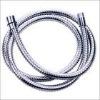 chrome hose