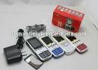 2012 best mobile phone price in thailand in high quatity