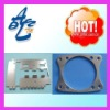 2012 Newest OEM aluminum stamping parts, Metal Stamping Part,stamping parts