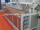 Fiber Fabric Hot-melt Welding Machine
