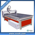 1325 wood carving cnc router