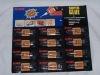 ALTECO 110 high quality super glue