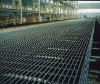 Construction used steel rolling mill with Cooling Bed