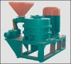 Most widely used and Fineness adjusted Tyre Crusher