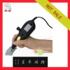 China Electric Engrave Pen for Promotion