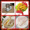 Household chicken feet peeling machine--small type