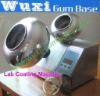 Food Machine-Lab Coating Equipment