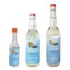 White Rice Vinegar