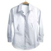 white shirt school shirt business shirt