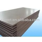 Ta1 tantalum plate sheet and strip