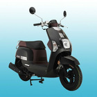 motor scooter,50cc gas scooter,cheap scooter,moped 50cc