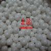 Zirconia ZrO2 Balls