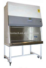 SE-DDC Vertical Laminar Flow Clean Bench