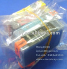 compatible cartridge for Canon IP3680/ IP4680/ MP638