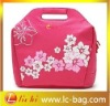 Laptop bags lady handbag
