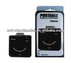 Mobile Power&Backup Battery