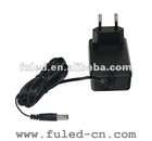 12V 1.5A 12V AC ADAPTER