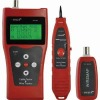 Multi Cable tester NF-308