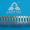 SATA 15 pin terminal