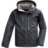 Newly outerwear/Ski & Snow Wear/ Sportswear/ Windproof