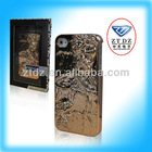 For iphone Ghost Series Protective Case
