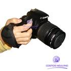 Hand Grip Strap for SLR digital camera CANON NIKON SONY