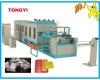 PS Fast Food Box Machine (TY-1040)
