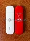 Vodafone/Huawei K4605 3g usb network card