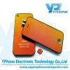 For iphone 4S Color Kit