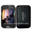 2.4 inch Orion Mp4 player