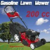 GASOLINE LAWN MOVER (GLM525)