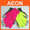 for iphone gloves,stock clear 6000pairs,for iphone touchscreen glove,china touchscreen gloves factory