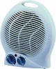 hicoino fan heater A02 with GS,CE,ROHS