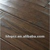European Oak Structural Lacquered Engineered wood flooring